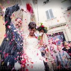 Wedding photographer Matilde Maddalena (MatildeMaddalena). Photo of 05.02.2019