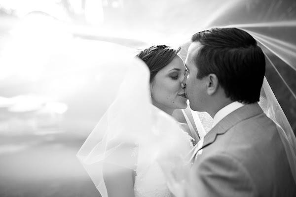 Fotógrafo de bodas Patricia Gómez (patriciagmez). Foto del 26.01.2016