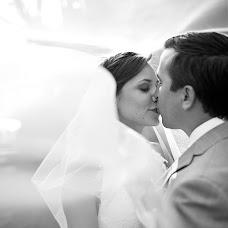 Wedding photographer Patricia Gómez (patriciagmez). Photo of 26.01.2016