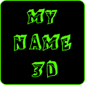 My Name Art  Android Apps on Google Play
