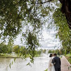 Свадебный фотограф Наташа Лабузова (Olina). Фотография от 02.02.2016