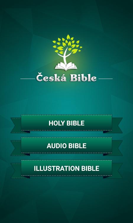 Biblické seznamovací vztahy