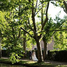 Wedding photographer Marzia Reggiani (marziafoto). Photo of 12.09.2018