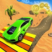 Offroad Climb Racing Adventure