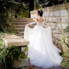 Wedding photographer Zoran Marjanovic (Uspomene). Photo of 10.12.2018