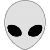 UFOs & Aliens in your pics