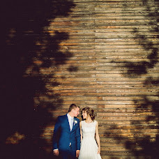 Wedding photographer Anna Ivanovskaya (pastila). Photo of 17.07.2015