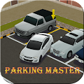 Parking Master - 3D download
