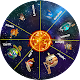 Download Ruleta Shoot For PC Windows and Mac