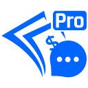 Post Profits Pro
