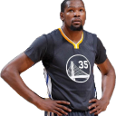 Kevin Durant HD Wallpapers and New Tab