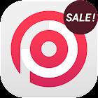 Pop UI - Icon Pack icon