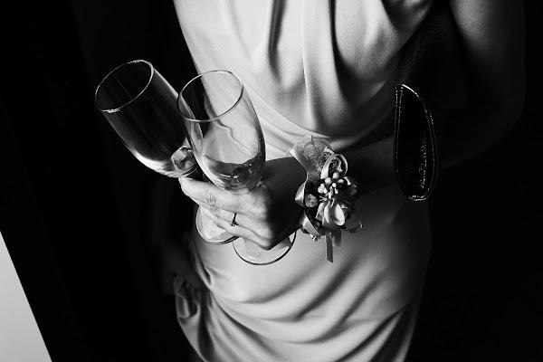 Свадебный фотограф Антон Ромашкин (romashkin). Фотография от 22.08.2017