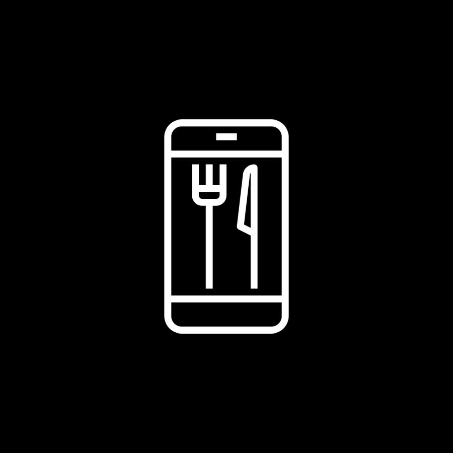Vytal App