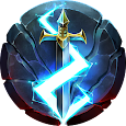 Magic & Empire apk