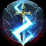 Magic & Empire Icon