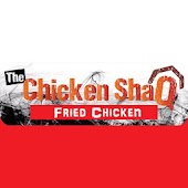 The Chicken Shaq Takeaway in Salford