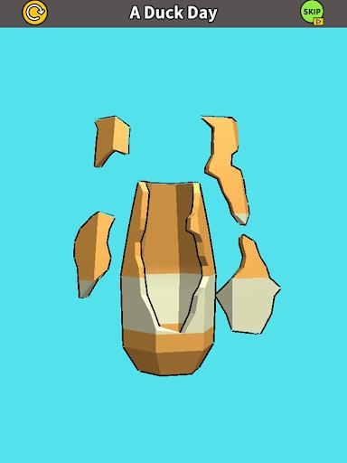 Draw Story 3D 0.2.6 screenshots 13