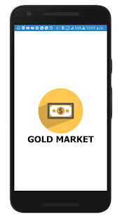 GOLD MARKET | LIVE GOLD PRICE IN INDIA | ONE DOT - náhled