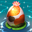 Merge Magic! icon
