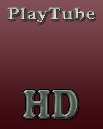 PlayTube HD