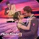 photo blender APK
