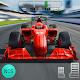 Formula Car Racing Speed Drifting chase
