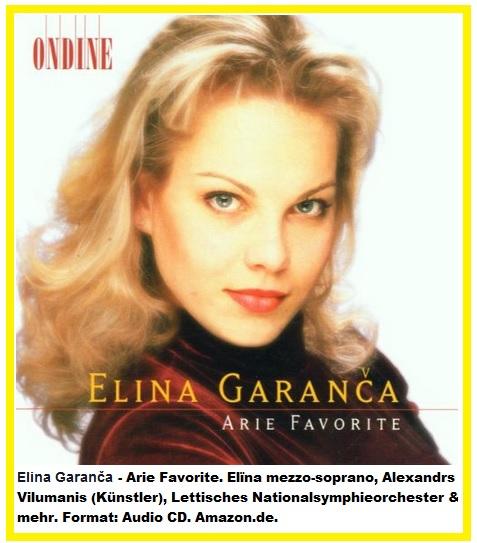 118 Elina Garanča - Arie Favorite..jpg