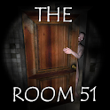 The Room 51 lite icon