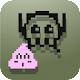 Escape! Skeleton.J (game)