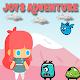 Joy's Adventures for PC-Windows 7,8,10 and Mac