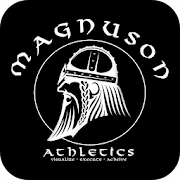 Magnuson Athletics