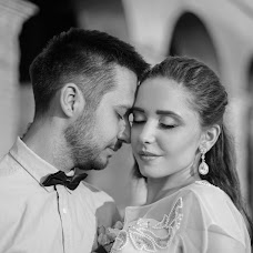Wedding photographer Darya Grischenya (DaryaH). Photo of 25.06.2018