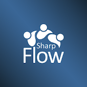 Sharpflow - Project Management