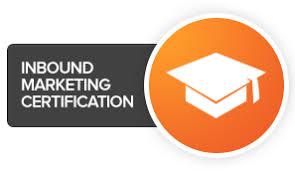 Content Marketing Agency Jacksonville