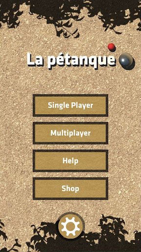 La pétanque apkmartins screenshots 1