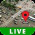 Live Street View 2020