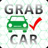 Tải Game Order GRABCAR App Update
