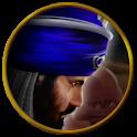 Baba Banda Singh Bahadur -Free