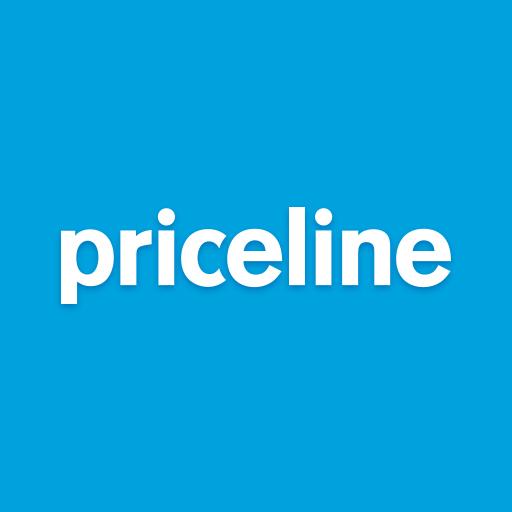 priceline.com avatar image