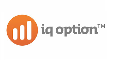 iqoption2 - Follow Us