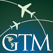 GTM Event