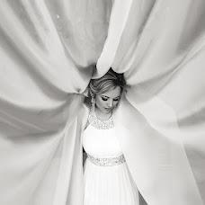 Wedding photographer Olga Khayceva (Khaitceva). Photo of 13.04.2015