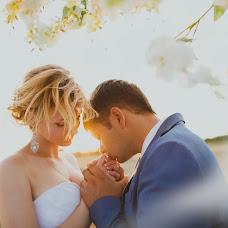 Wedding photographer Tanya Maliko (Malikott). Photo of 04.09.2015