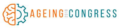 Ageing Congress 2018 Logo