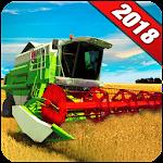 Real Farm Story - Tractor Farming Simulator 2018