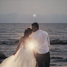 Φωτογράφος γάμων Ramco Ror (RamcoROR). Φωτογραφία: 03.01.2019