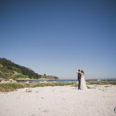 Wedding photographer Tania Torreblanca (taniatorreblanc). Photo of 17.03.2016