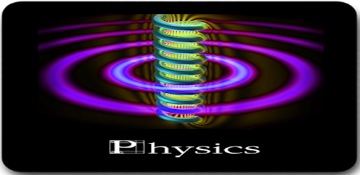 physics dictionary free download for pc