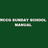 RCCG Sunday School Manual 2019 Android APK Download Free By Joloms365